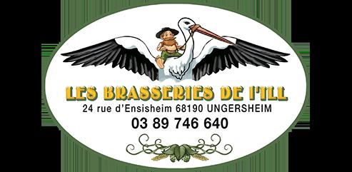 logo-brasseries-de-lill